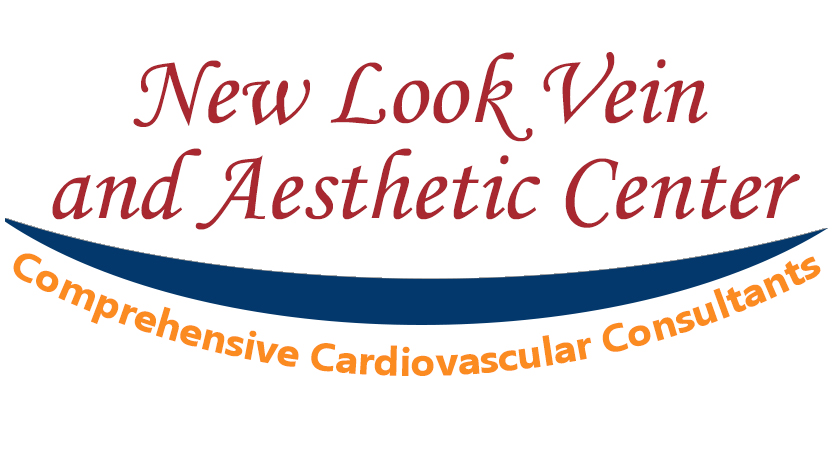 New Look Vein and Aesthetics Center